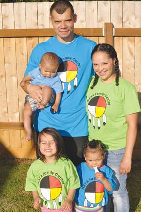 daily struggles a reality for portland 39 s native americans east portland oregon newspaper