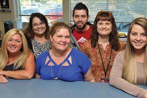 Maywood Park focuses on adult education