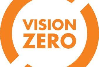 Vision Zero: Plan for a safer Portland or hope trafficking?