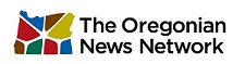 Oregonian News Network