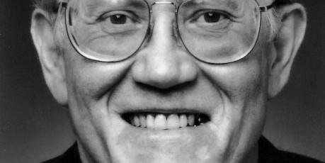 Ron McCarty, former legislator, dies at 79