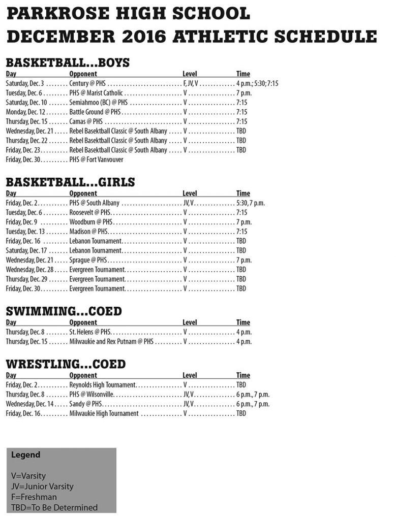 dec2016_phs_athleticschedule