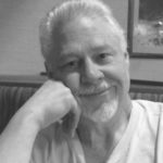 Del Martin was a musician, woodworker and outdoorsman who worked as a teacher, boiler operator and massage therapist. He died in November at age 66. COURTESY MARTIN FAMILY