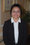 Thu Victoria Dang COURTESY PORTLAND PARKS & RECREATION