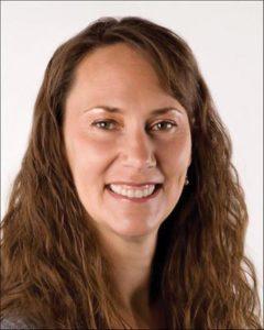 Lisa Skari has been chosen to lead Mt. Hood Community College. COURTESY MHCC