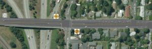 102nd Avenue Safety Project unveiled