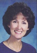 Judy Edtl taught health at Parkrose High School. She died in April at age 68. COURTESY EDTL FAMILY