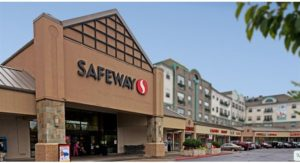 Glisan Street Safeway to close Aug. 18