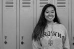 Madison High graduate Cynthia Bui to attend Brown University as first-generation college student. COURTESY CORLYN VOORHEES/STAFF OREGONLIVE