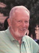Bill Moe was a co-founder of W.G. Moe & Sons, Inc., excavation contractors. He graduated from David Douglas High School in 1958. COURTESY MOE FAMILY