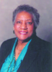 Thelma Glover established herself in the Parkrose Heights neighborhood in 1970. She holds a place in the hearts of her neighbors and community. COURTESY GLOVER FAMILY