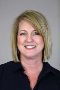 Susan Olds is the new principal at West Powellhurst Elementary School in the David Douglas School District. COURTESY DAVID DOUGLAS SCHOOL DISTRICT