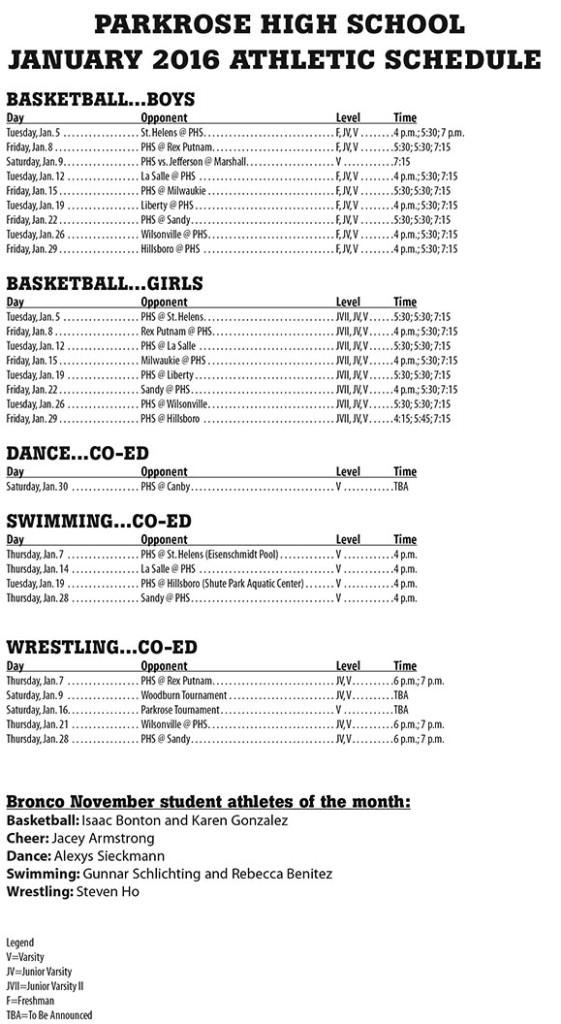 jan2016_athletic_schedule