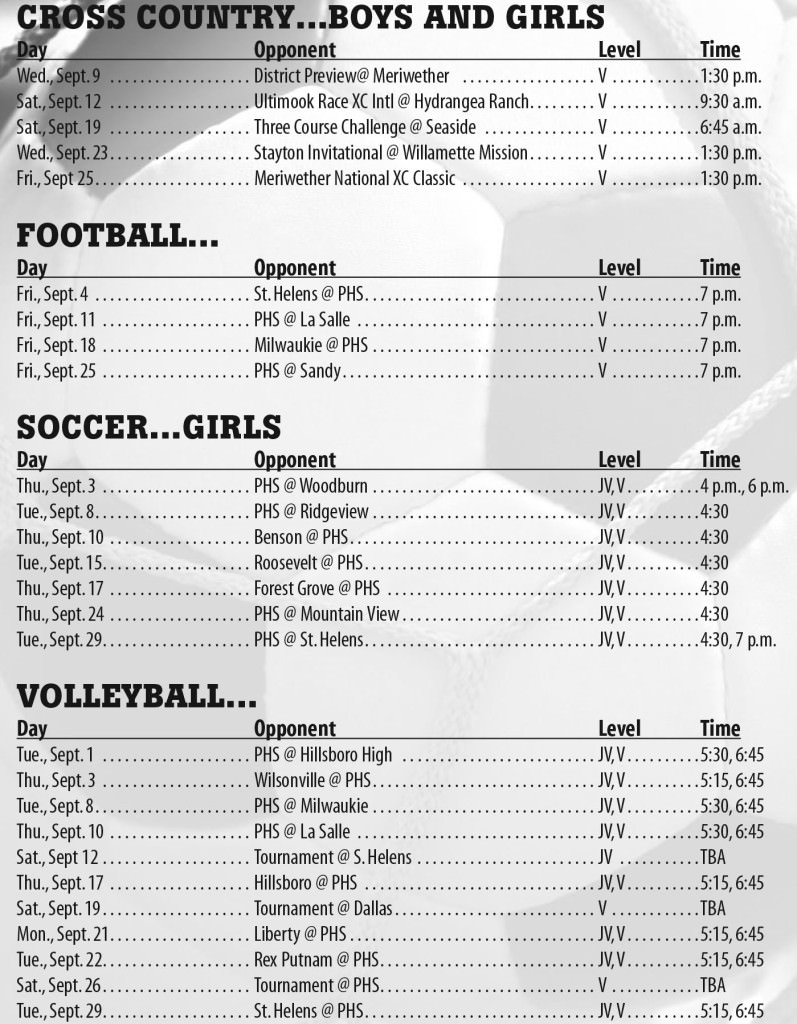 sept2015_athletic_Schedule